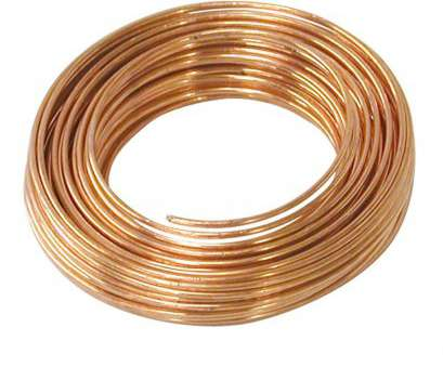 18 gauge vs 16 gauge wire OOK 25, 18-Gauge Copper Hobby Wire 18 Gauge Vs 16 Gauge Wire Cleaver OOK 25, 18-Gauge Copper Hobby Wire Solutions