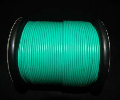 18 gauge wire 12 volt 18 Gauge Wire, Ft Green Primary, Stranded Copper Power Remote, 12 Volt 1 of 4FREE Shipping 18 Gauge Wire 12 Volt Nice 18 Gauge Wire, Ft Green Primary, Stranded Copper Power Remote, 12 Volt 1 Of 4FREE Shipping Images