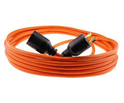 18 gauge wire 4 conductor ... 12 gauge wire, 4 conductor with form mold ends . Nema l14-20 locking generator cable 20 amp, 20 Foot Length,, volt 18 Gauge Wire 4 Conductor Fantastic ... 12 Gauge Wire, 4 Conductor With Form Mold Ends . Nema L14-20 Locking Generator Cable 20 Amp, 20 Foot Length,, Volt Pictures