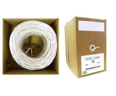 18 gauge wire 4 conductor ... Security/Alarm Wire, White, 22/4 (22AWG 4 Conductor) 18 Gauge Wire 4 Conductor New ... Security/Alarm Wire, White, 22/4 (22AWG 4 Conductor) Galleries