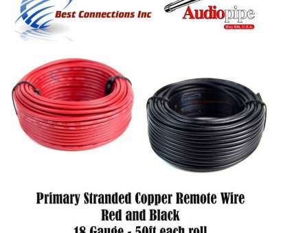18 gauge wire area Amazon.com: 18 GAUGE WIRE, BLACK POWER GROUND 50 FT EACH PRIMARY STRANDED COPPER CLAD: Everything Else 18 Gauge Wire Area Popular Amazon.Com: 18 GAUGE WIRE, BLACK POWER GROUND 50 FT EACH PRIMARY STRANDED COPPER CLAD: Everything Else Pictures