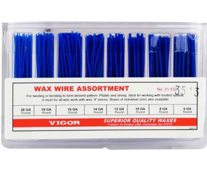 18 gauge wire assortment Ferris 'vigor', Wire Assortment, Round 18 Gauge Wire Assortment Best Ferris 'Vigor', Wire Assortment, Round Galleries