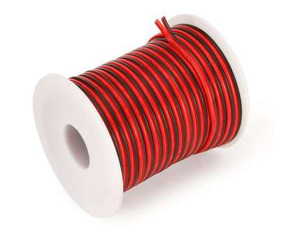 18 gauge wire bunnings Get Quotations · C-able 50Foot 18 Gauge Hookup Electrical 2, Black Wire, Strip Extension Wire 18 Gauge Wire Bunnings Most Get Quotations · C-Able 50Foot 18 Gauge Hookup Electrical 2, Black Wire, Strip Extension Wire Photos