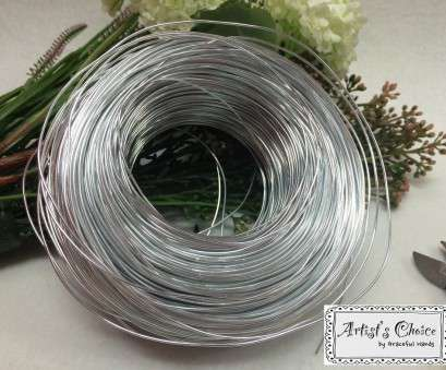 18 gauge wire colors 1kg Artist's Choice Wholesale Aluminum Wire -, yards Free Shipping, 18 gauge (1mm), 25 colors, choice 18 Gauge Wire Colors Best 1Kg Artist'S Choice Wholesale Aluminum Wire -, Yards Free Shipping, 18 Gauge (1Mm), 25 Colors, Choice Images