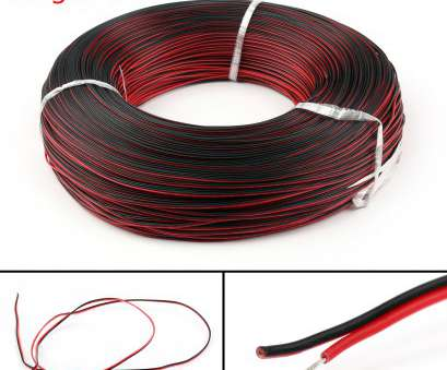 18 gauge rgb wire Details about 2, 18 20 22 24 26AWG Black, Cable Extension Wire Cord 3528 5050 5630 LED 18 Gauge, Wire Practical Details About 2, 18 20 22 24 26AWG Black, Cable Extension Wire Cord 3528 5050 5630 LED Solutions