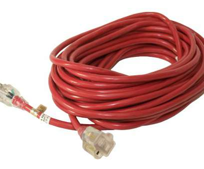 18 gauge wire extension cord Extension Cords, Wire & Cable Your Way 18 Gauge Wire Extension Cord Perfect Extension Cords, Wire & Cable Your Way Galleries