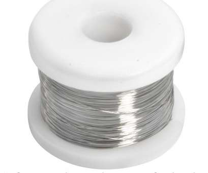 18 gauge wire ace hardware ACE Surgical Supply Co., Inc., Irrigation Cannulas, Stainless 18 Gauge Wire, Hardware Most ACE Surgical Supply Co., Inc., Irrigation Cannulas, Stainless Galleries