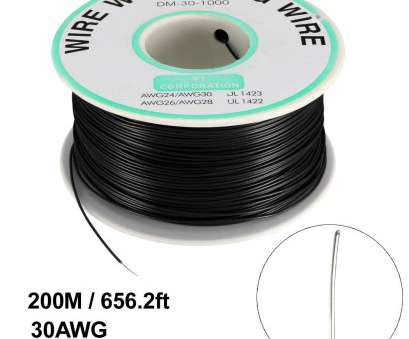 18 gauge wire pcb hole size uxcell Wrapping Wire, Plated Copper Wire, Solder Wires Cable, DM-30-1000 30, 200M Length Black, Eletronic Test, Amazon.com 18 Gauge Wire, Hole Size Brilliant Uxcell Wrapping Wire, Plated Copper Wire, Solder Wires Cable, DM-30-1000 30, 200M Length Black, Eletronic Test, Amazon.Com Galleries