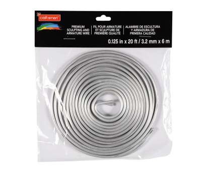 18 gauge wire michaels white craft wire michaels wire center u2022 rh koloewrty co Bendable Metal Wire Bendable Wire for 18 Gauge Wire Michaels Creative White Craft Wire Michaels Wire Center U2022 Rh Koloewrty Co Bendable Metal Wire Bendable Wire For Photos