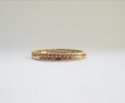 18 gauge wire ring 14 Gold hammered, Twisted ring, 18 gauge wire 18 Gauge Wire Ring Professional 14 Gold Hammered, Twisted Ring, 18 Gauge Wire Images