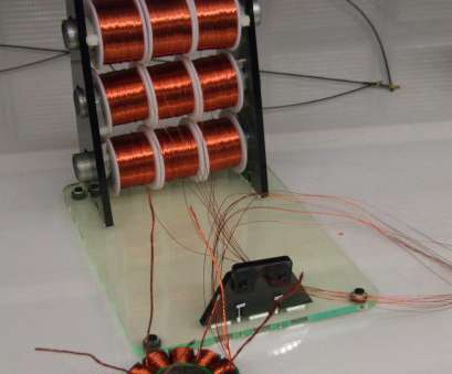 18 gauge wire size Kitmotter! archive, equals zero 18 Gauge Wire Size Fantastic Kitmotter! Archive, Equals Zero Collections