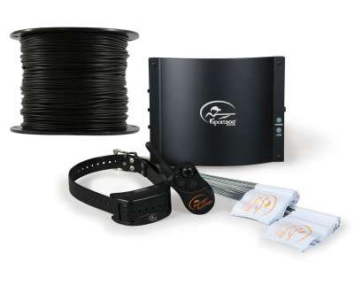 18 gauge wire solid core SportDOG Contain-N-Train System 18 Gauge Solid Core Wire Black, SDF-CT-HD 18 Gauge Wire Solid Core Simple SportDOG Contain-N-Train System 18 Gauge Solid Core Wire Black, SDF-CT-HD Photos