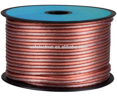 18 gauge wire speaker 18 Gauge Speaker Wire, 18 Gauge Speaker Wire Suppliers, Manufacturers at Alibaba.com 18 Gauge Wire Speaker Simple 18 Gauge Speaker Wire, 18 Gauge Speaker Wire Suppliers, Manufacturers At Alibaba.Com Collections
