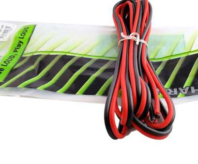 18 gauge wire stranded Get Quotations · 16 Gauge Speaker Wire, Black Cable Power Ground Strand Copper 10 Ft, Home 18 Gauge Wire Stranded Best Get Quotations · 16 Gauge Speaker Wire, Black Cable Power Ground Strand Copper 10 Ft, Home Solutions