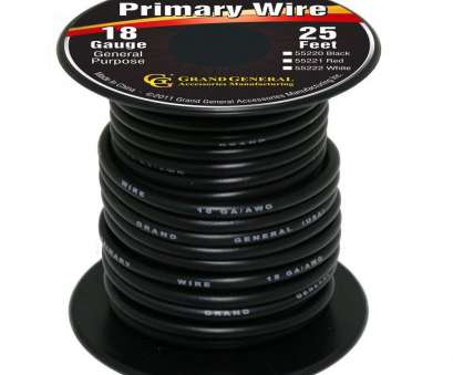 18 gauge wire thickness black 18 gauge primary wire roll of 25ft uatparts rh uatparts, 18 Gauge Wire Diameter 18, Wire Gauge 18 Gauge Wire Thickness Most Black 18 Gauge Primary Wire Roll Of 25Ft Uatparts Rh Uatparts, 18 Gauge Wire Diameter 18, Wire Gauge Pictures