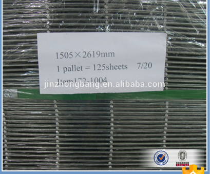18 gauge woven wire mesh Bulk 20 Gauge Wire, Bulk 20 Gauge Wire Suppliers, Manufacturers at Alibaba.com 18 Gauge Woven Wire Mesh Brilliant Bulk 20 Gauge Wire, Bulk 20 Gauge Wire Suppliers, Manufacturers At Alibaba.Com Pictures