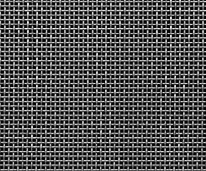 18 gauge woven wire mesh Square, Wire Mesh, Stainless Steel, 380847, McNICHOLS 18 Gauge Woven Wire Mesh Most Square, Wire Mesh, Stainless Steel, 380847, McNICHOLS Solutions