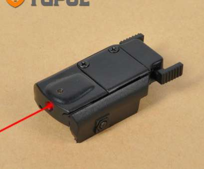19/22 wire gauge TGPUL Ultrathin Compact Airsoft Pistol Laser Pointer Glock 17, 19 22, Laser Sight Plastic, Profile, Dot, Hunting-in Lasers from Sports 19/22 Wire Gauge Nice TGPUL Ultrathin Compact Airsoft Pistol Laser Pointer Glock 17, 19 22, Laser Sight Plastic, Profile, Dot, Hunting-In Lasers From Sports Solutions