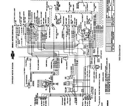 1949 home electrical wiring chevy wiring diagrams rh chevy oldcarmanualproject, 1949 Oldsmobile Wiring-Diagram 1995 Oldsmobile Wiring Diagrams 1949 Home Electrical Wiring Professional Chevy Wiring Diagrams Rh Chevy Oldcarmanualproject, 1949 Oldsmobile Wiring-Diagram 1995 Oldsmobile Wiring Diagrams Photos