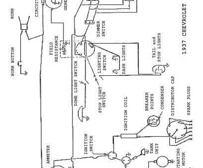 1955 Chevy Light Switch Wiring Nice Ignition Switch Wiring ... on