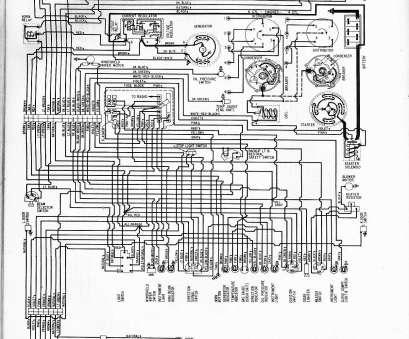 1967 Camaro Wiring Diagram Free Wiring Diagram Data Today