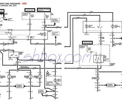 1967 camaro starter wiring diagram 1967 chevy camaro rs wiring diagram wiring data u2022 rh maxi mail co Chevy, Starter Wiring Diagram Painless Wiring Diagram GM 1967 Camaro Starter Wiring Diagram Fantastic 1967 Chevy Camaro Rs Wiring Diagram Wiring Data U2022 Rh Maxi Mail Co Chevy, Starter Wiring Diagram Painless Wiring Diagram GM Pictures