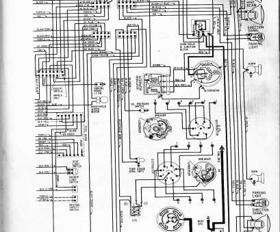 1969 chevelle starter wiring diagram 1965 malibu wiring diagram radio wiring diagram u2022 rh augmently co 1965 Chevy Nova Starter Wiring Diagram 68 Chevelle Wiring Diagram 1969 Chevelle Starter Wiring Diagram Nice 1965 Malibu Wiring Diagram Radio Wiring Diagram U2022 Rh Augmently Co 1965 Chevy Nova Starter Wiring Diagram 68 Chevelle Wiring Diagram Collections