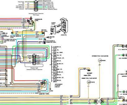 1969 chevelle starter wiring diagram 1967 chevelle wiring diagrams online wire data u2022 rh coller site 1969 Chevelle Horn Wiring Diagram 1969 Chevelle Instrument Wiring 1969 Chevelle Starter Wiring Diagram Brilliant 1967 Chevelle Wiring Diagrams Online Wire Data U2022 Rh Coller Site 1969 Chevelle Horn Wiring Diagram 1969 Chevelle Instrument Wiring Images