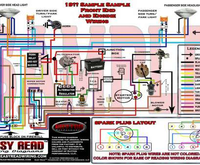 1969 chevelle starter wiring diagram 1969 Chevelle Electrical Wiring Diagram, Trusted Wiring Diagrams • 1969 Chevelle Starter Wiring Diagram Top 1969 Chevelle Electrical Wiring Diagram, Trusted Wiring Diagrams • Pictures
