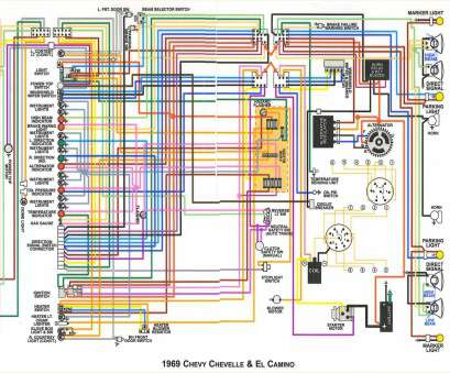 12 fantastic 1969 chevelle starter wiring diagram solutions