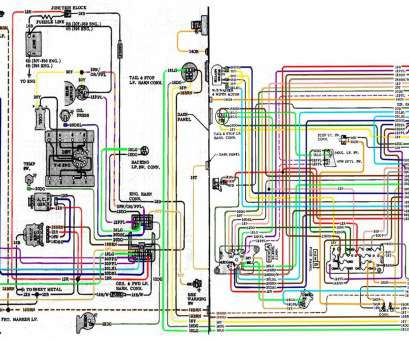 1969 chevelle starter wiring diagram 67 72 chevy wiring diagram rh outintheshop, 1972 chevelle ignition wiring diagram 1972 chevelle wiring diagram pdf 1969 Chevelle Starter Wiring Diagram New 67 72 Chevy Wiring Diagram Rh Outintheshop, 1972 Chevelle Ignition Wiring Diagram 1972 Chevelle Wiring Diagram Pdf Photos