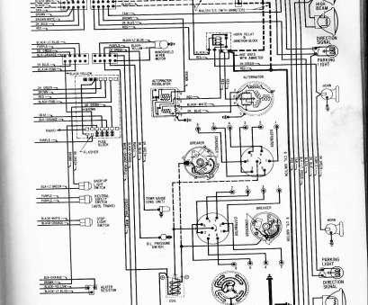 1969 chevelle starter wiring diagram ignition switch wiring diagram 69 chevelle wire center u2022 wiring rh magnusrosen, 1965 Chevy Nova 1969 Chevelle Starter Wiring Diagram Cleaver Ignition Switch Wiring Diagram 69 Chevelle Wire Center U2022 Wiring Rh Magnusrosen, 1965 Chevy Nova Photos