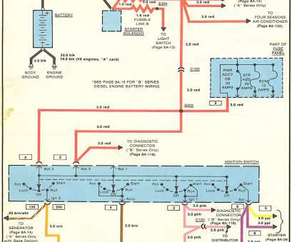 1972 corvette starter wiring diagram 1972 chevelle ac wiring diagram trusted wiring diagrams u2022 rh caribbeanblues co 1972 Corvette Starter Wiring Diagram Cleaver 1972 Chevelle Ac Wiring Diagram Trusted Wiring Diagrams U2022 Rh Caribbeanblues Co Photos