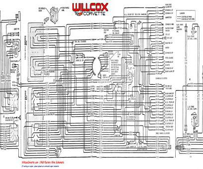1972 corvette starter wiring diagram 1976 corvette wiring harness wiring diagram u2022 rh, 202 50, 1972 corvette wiring diagram 1972 Corvette Starter Wiring Diagram Best 1976 Corvette Wiring Harness Wiring Diagram U2022 Rh, 202 50, 1972 Corvette Wiring Diagram Ideas