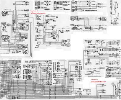 1972 corvette starter wiring diagram 1977 corvette starter wiring diagram trusted wiring diagrams u2022 rh caribbeanblues co 1972 Corvette Starter Wiring 1972 Corvette Starter Wiring Diagram Cleaver 1977 Corvette Starter Wiring Diagram Trusted Wiring Diagrams U2022 Rh Caribbeanblues Co 1972 Corvette Starter Wiring Pictures