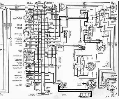 1972 corvette starter wiring diagram 1979 corvette wiring diagram trusted wiring diagrams u2022 rh, 28, 213 1972 Corvette Starter Wiring Diagram 68 Corvette Wiring Diagram 1972 Corvette Starter Wiring Diagram Brilliant 1979 Corvette Wiring Diagram Trusted Wiring Diagrams U2022 Rh, 28, 213 1972 Corvette Starter Wiring Diagram 68 Corvette Wiring Diagram Collections