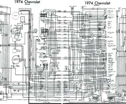 1972 corvette starter wiring diagram Wiring Diagram 1974 Corvette Stingray Wire Center \u2022 1974 Corvette AC Diagram 1974 Corvette Stingray Wiring Diagram 1972 Corvette Starter Wiring Diagram Top Wiring Diagram 1974 Corvette Stingray Wire Center \U2022 1974 Corvette AC Diagram 1974 Corvette Stingray Wiring Diagram Ideas