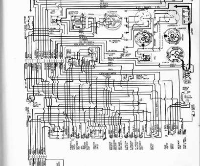 1974 nova starter wiring diagram All Generation Wiring Schematics, Chevy Nova Forum 19 Popular 1974 Nova Starter Wiring Diagram Solutions