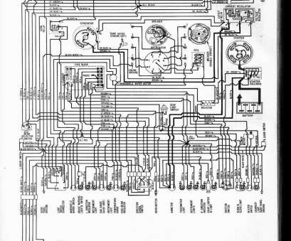 1976 corvette starter wiring diagram 1962 corvette ignition switch wiring diagram, enthusiasts rh broadwaycomputers us 79 Corvette 78 Corvette 1976 Corvette Starter Wiring Diagram Nice 1962 Corvette Ignition Switch Wiring Diagram, Enthusiasts Rh Broadwaycomputers Us 79 Corvette 78 Corvette Ideas
