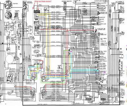 1979 corvette starter wiring diagram 1980 Corvette Starter Wiring Diagram Anyone Have A Of 1970 Bb Page 1979 Corvette Starter Wiring Diagram Professional 1980 Corvette Starter Wiring Diagram Anyone Have A Of 1970 Bb Page Ideas