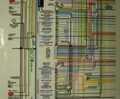 15 cleaver 1979 corvette starter wiring diagram collections