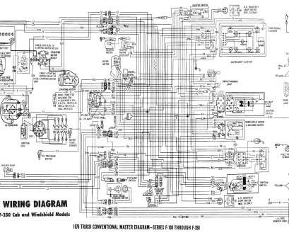 1979 corvette starter wiring diagram 78 corvette starter wiring diagram schematic wiring diagrams u2022 rh detox design co 1978 Corvette Engine 1979 Corvette Starter Wiring Diagram Simple 78 Corvette Starter Wiring Diagram Schematic Wiring Diagrams U2022 Rh Detox Design Co 1978 Corvette Engine Galleries