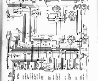 1979 Corvette Starter Wiring Diagram New Galericanna.Com/Wp-Content/Uploads/2018/07/Chevy-S Solutions