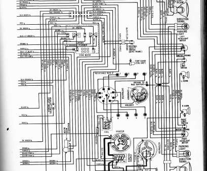 1979 corvette starter wiring diagram i0.wp.com/detoxicrecenze.com/wp-content/uploads/20 1979 Corvette Starter Wiring Diagram Professional I0.Wp.Com/Detoxicrecenze.Com/Wp-Content/Uploads/20 Galleries