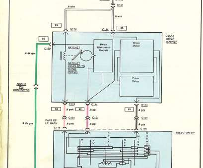 1979 corvette starter wiring diagram Wiring Diagrams 1979 Corvette Starter Wiring Diagram Nice Wiring Diagrams Images
