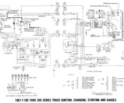 1997 f150 starter wiring diagram Fresh Ford F150 Starter Solenoid Wiring Diagram Endearing Enchanting 1997 Like D 1997 F150 Starter Wiring Diagram Practical Fresh Ford F150 Starter Solenoid Wiring Diagram Endearing Enchanting 1997 Like D Solutions