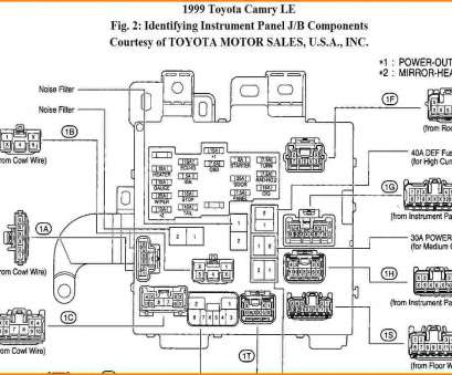 1997 starter wiring diagram professional 2000 camry starter wiring  diagram trusted wiring diagrams u2022 rh weneedradio