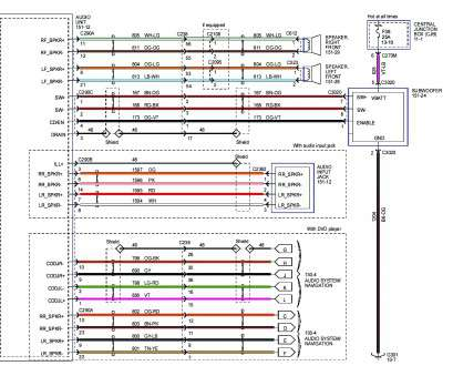 1997 starter wiring diagram 2005 ford f150 stereo wiring harness diagram wire center u2022 rh setsuzoku co Ford Solenoid Wiring Diagram 92 Ford F-150 Starter Wiring Diagram 1997 Starter Wiring Diagram Most 2005 Ford F150 Stereo Wiring Harness Diagram Wire Center U2022 Rh Setsuzoku Co Ford Solenoid Wiring Diagram 92 Ford F-150 Starter Wiring Diagram Collections