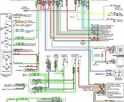 1997 starter wiring diagram new brake light switch wiring diagram  lovely 1997 ford f350 schematic rh