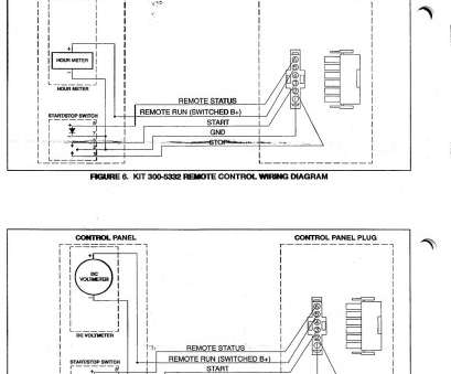 1997 starter wiring diagram valet 561r remote starter wiring diagram wiring diagram center u2022 rh culinaryco co, E36 Radio Wiring Diagram 1997, Wiring Diagram 1997 Starter Wiring Diagram New Valet 561R Remote Starter Wiring Diagram Wiring Diagram Center U2022 Rh Culinaryco Co, E36 Radio Wiring Diagram 1997, Wiring Diagram Photos